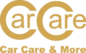 Car Care & More