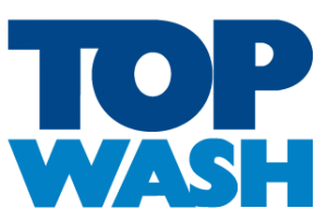 Top Wash Raunheim